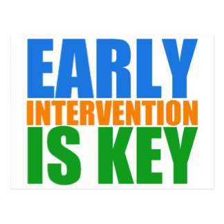 early_intervention_is_key_postcard-r9678f58642a744cdbd7e2766b08a2269_vgbaq_8byvr_324